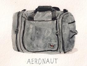 aeronaut-sketch