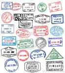 passport-stamps-15021960